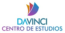 Centro Da Vinci Logo